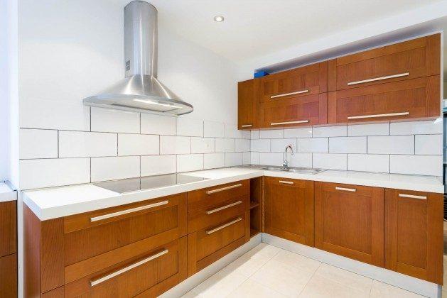 Küche Erdgeschoss - Bild 2 - Objekt 138493-26
