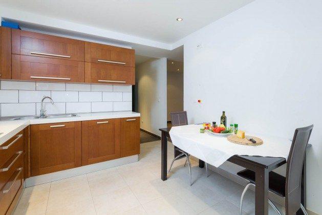 Küche Erdgeschoss - Bild 3 - Objekt 138493-26
