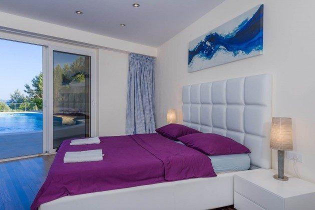 Schlafzimmer 4 von 7 - Bild 2 - Objekt 138493-26