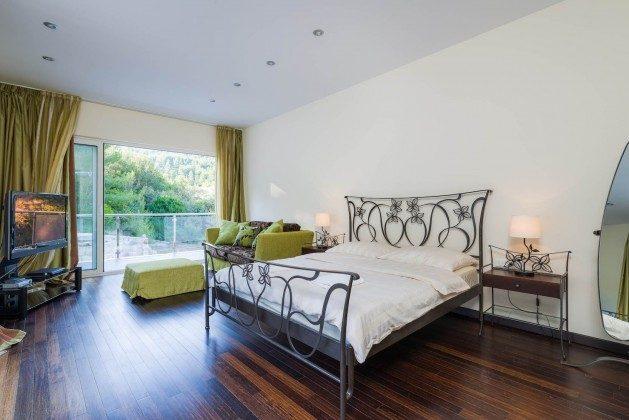 Schlafzimmer 5 von 7 - Objekt 138493-26
