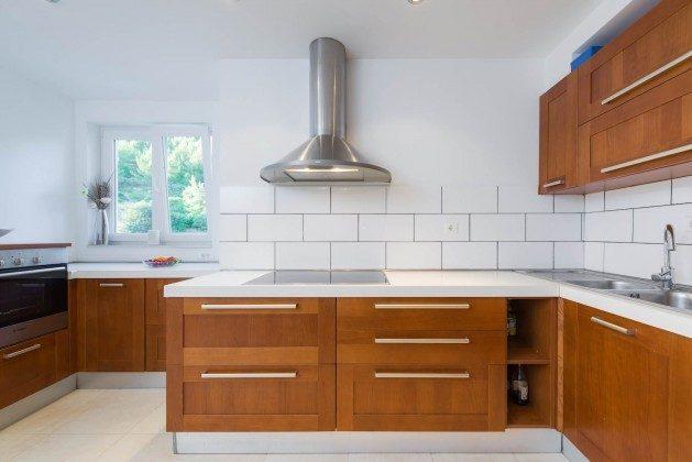 Küche Erdgeschoss - Bild 1 - Objekt 138493-26