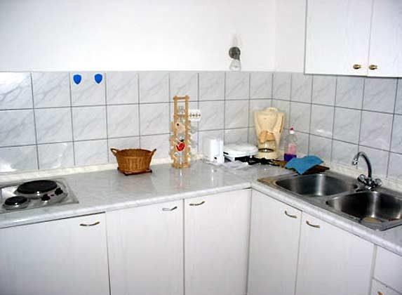 A1 Küche - Objekt 192577-52