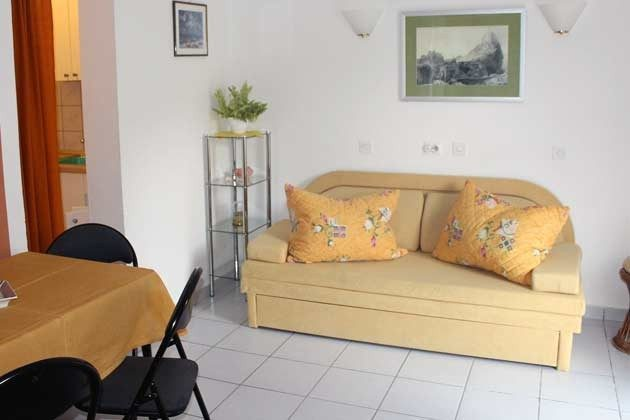 A2 und A3 Wohnraum- Ref. 2001-52  Beispiel 2