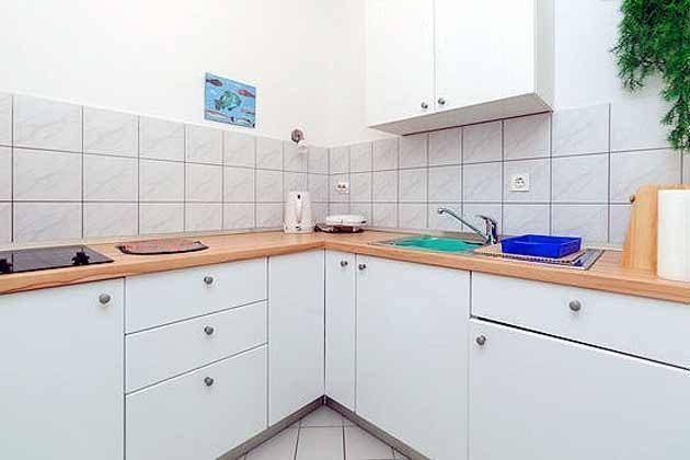 A2 Küchenzeile - Objekt 192577-52