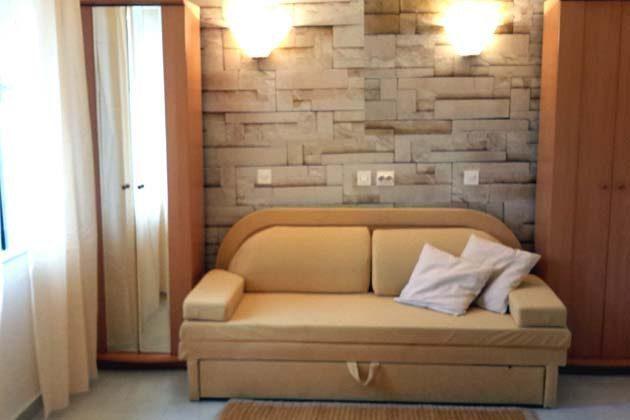 A3 Wohnraum - Bild 1 - Ref. 2001-52