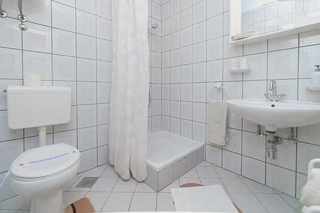 Doppelzimmer Bad - Beispiel- - Objekt 192577-52