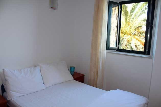 Schlafzimmer 2 - Ref. 2001-71