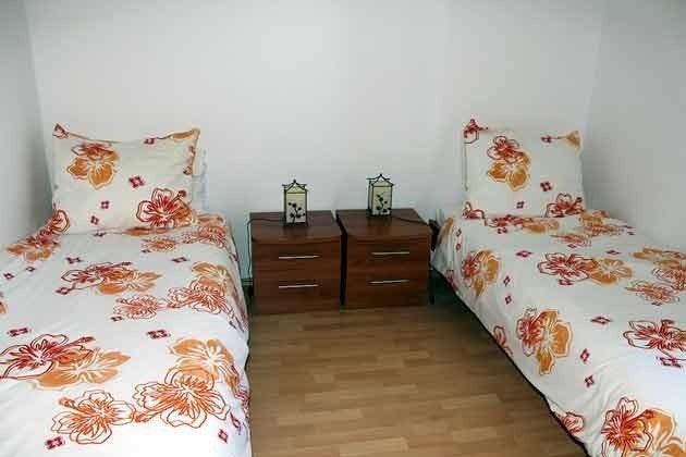 Schlafzimmer 3 - Ref. 2001-71 Bild 1