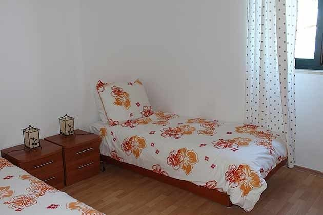 Schlafzimmer 3  - Bild 2 - Objekt 192577-71