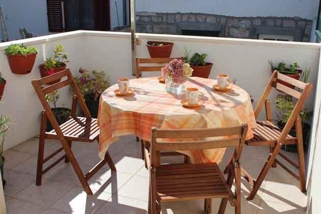 Terrasse - Bild 2 - Objekt 192577-71