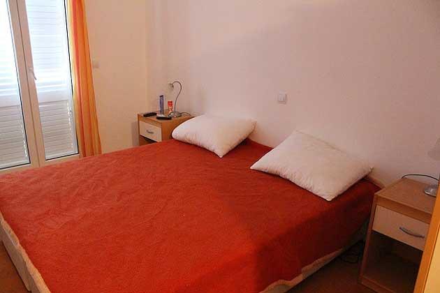 Doppelzimmer 1 - Objekt 2001-72