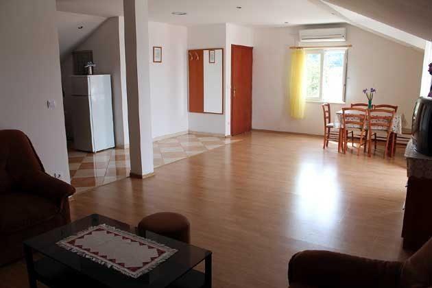 FW 3 (4+2) Wohnbereich - Objekt 2001-72
