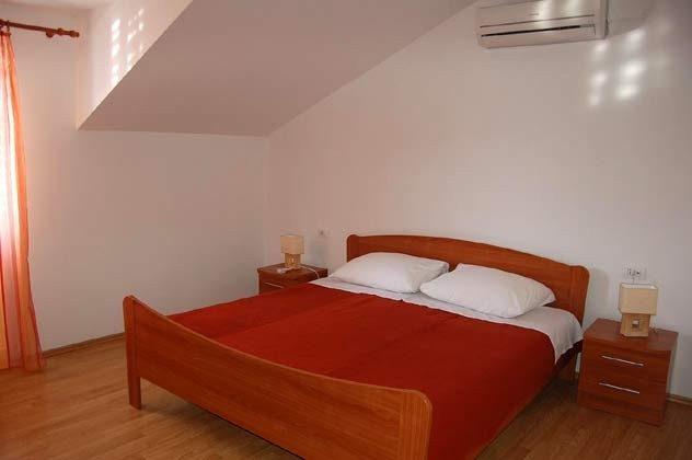 FW 3 (4+2) Schlafzimmer 1 - Objekt 2001-72