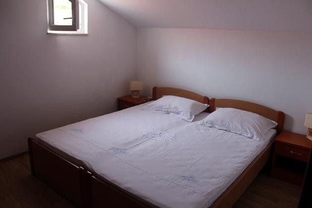 FW 3 (4+2) Schlafzimmer 2 - Objekt 2001-72