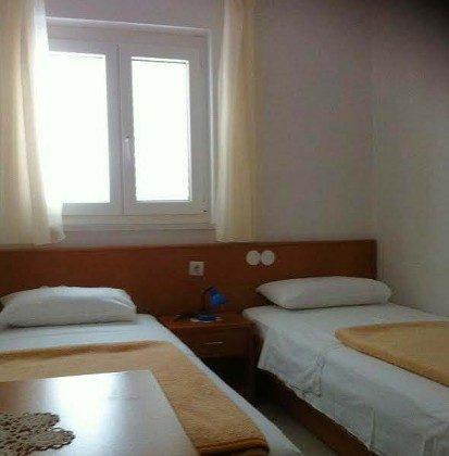 A1 Schlafzimmer 2 - Objekt 2001-81