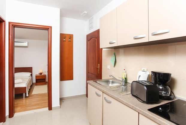 Apartment Beispiel 6 - Objekt 2001-82