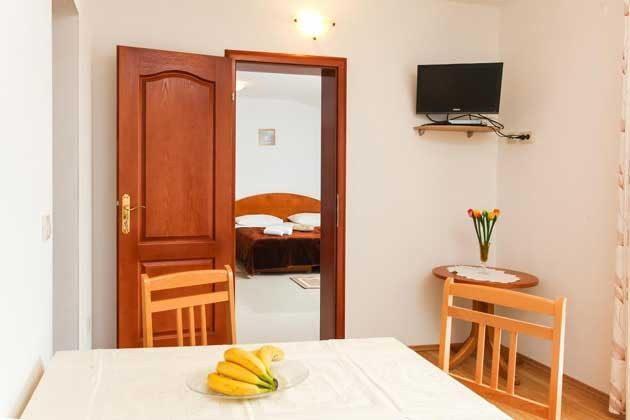 Apartment Beispiel 7 - Objekt 2001-82
