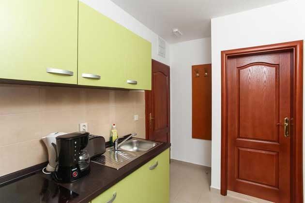 Apartment Beispiel 8 - Objekt 2001-82