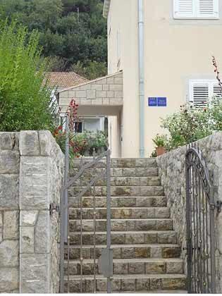 Tre3ppe zum Haus - Objekt 2001-82