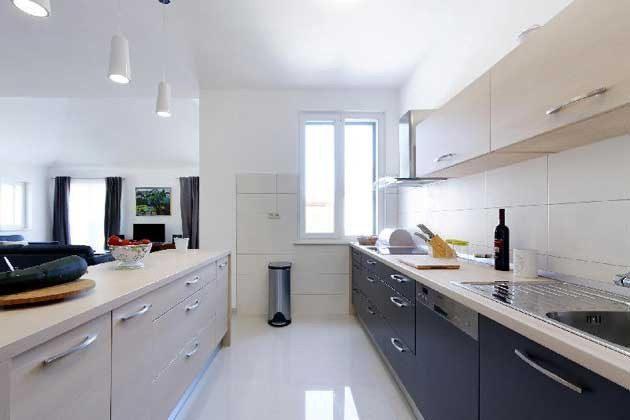 Küchenzeile - Objekt 138495-26