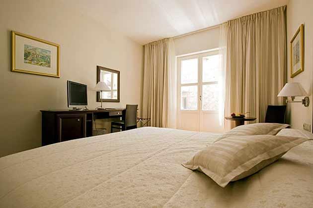 Doppelzimmer Wohnbeispiel - Bild 5 - Objekt 138495-2