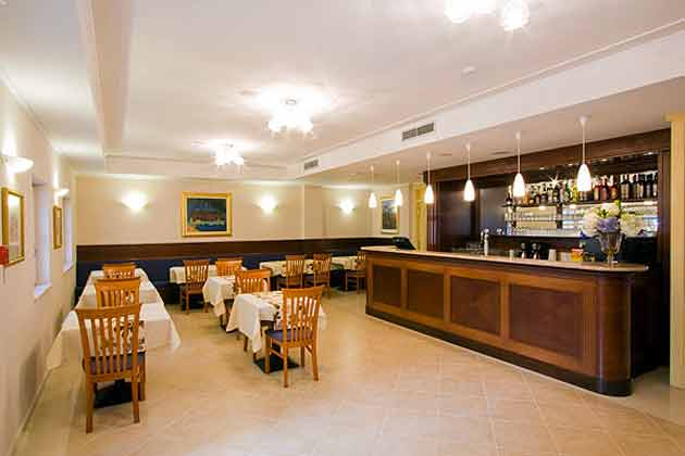 Restaurant - Bild 1 - Objekt 138495-2