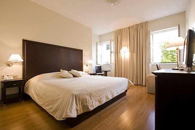 Doppelzimmer Wohnbeispiel - Bild 1 - Objekt 138495-2
