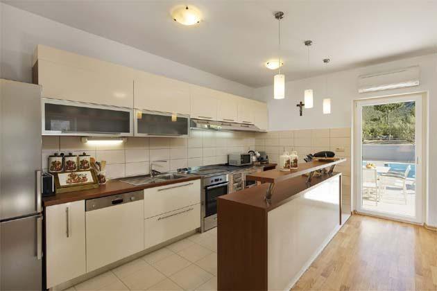 Küchenzeile - Bild 1 - Objekt 138495-30