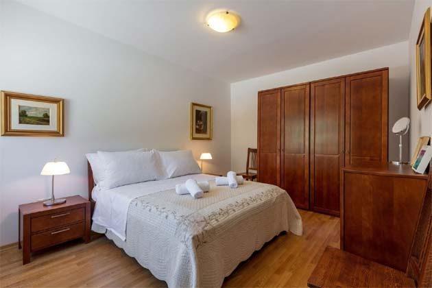 Schlafzimmer 1 - Bild 1 - Objekt 138495-30