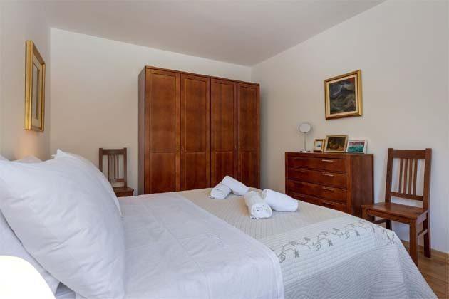 Schlafzimmer 1 - Bild 2 - Objekt 138495-30