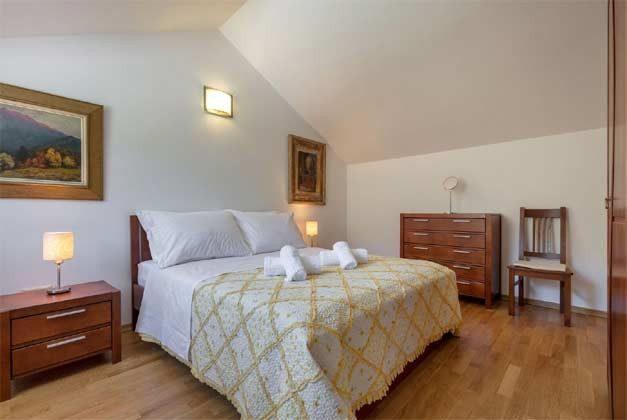 Schlafzimmer 2 - Bild 1 - Objekt 138495-30