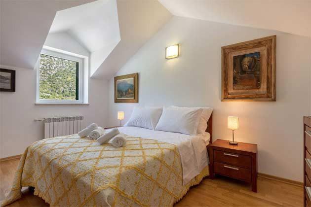 Schlafzimmer 2 - Bild 2 - Objekt 138495-30