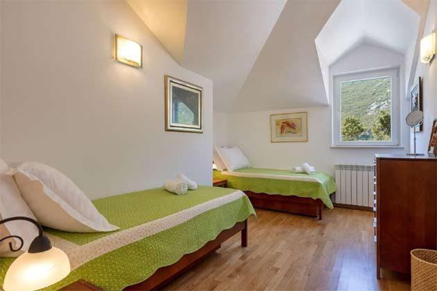 Schlafzimmer 3 - Bild 1 - Objekt 138495-30