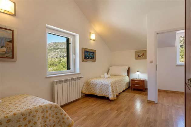 Schlafzimmer 4 - Bild 1 - Objekt 138495-30