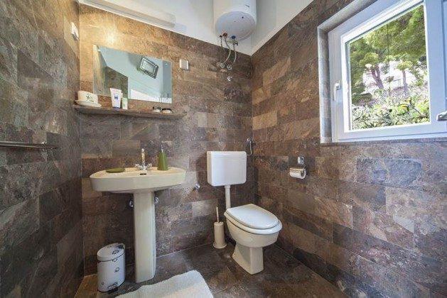 Gäster WC - Objekt 138495-35
