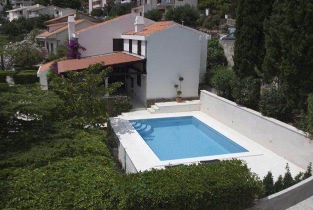der Pool - Bild 1 - Objekt 138495-35