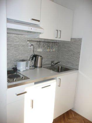 Küchenzeile - Bild 2 - Objekt 179240-2.