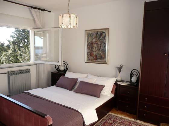 Schlafzimmer 1 - Objekt 179240-2.