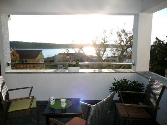 der Balkon - Bild 1 - Objekt 179240-2.