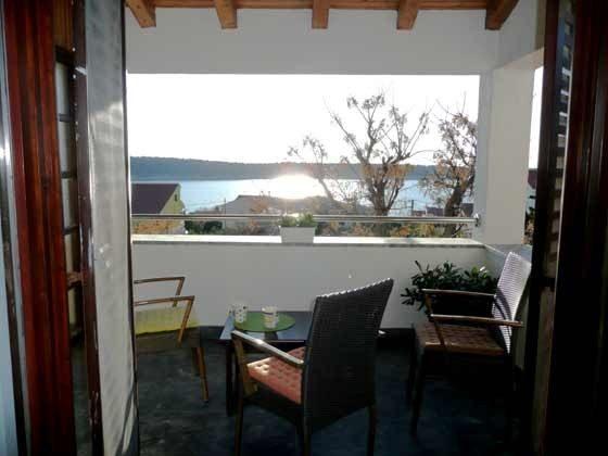 der Balkon - Bild 3 - Objekt 179240-2.