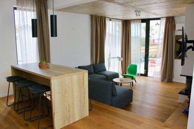 Wohnbereich - Bild 3 - Objekt 213869-1