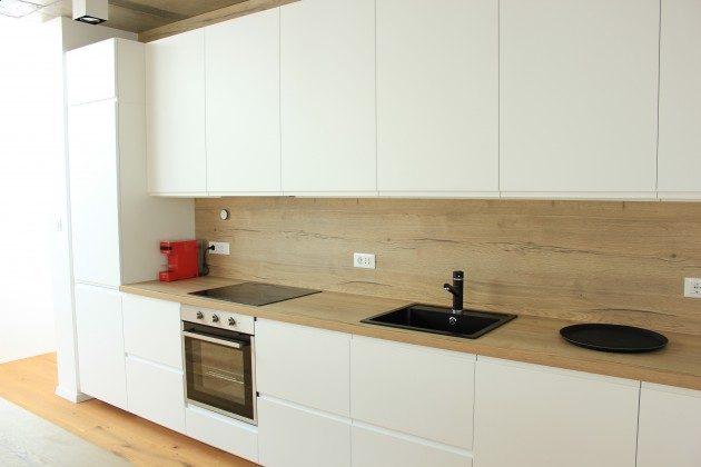 Küchenzeile  - Objekt 213869-1