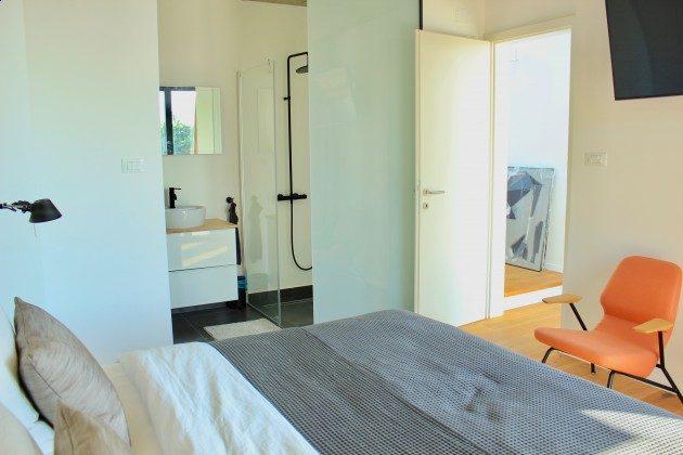 Schlafzimmer 1 - Bild 3 - Objekt 213869-1