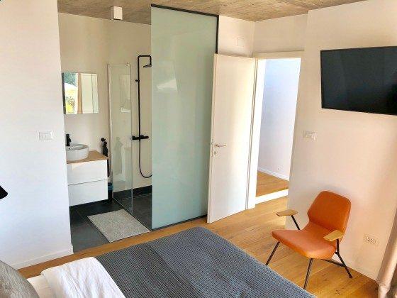 Schlafzimmer 1 - Bild 5 - Objekt 213869-1