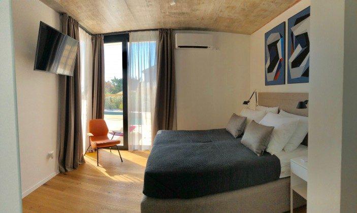Schlafzimmer 1 - Bild 1 - Objekt 213869-1