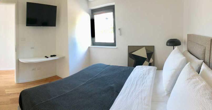Schlafzimmer 2 - Objekt 213869-1