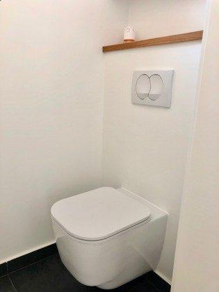 WC 1 - Objekt 213869-1
