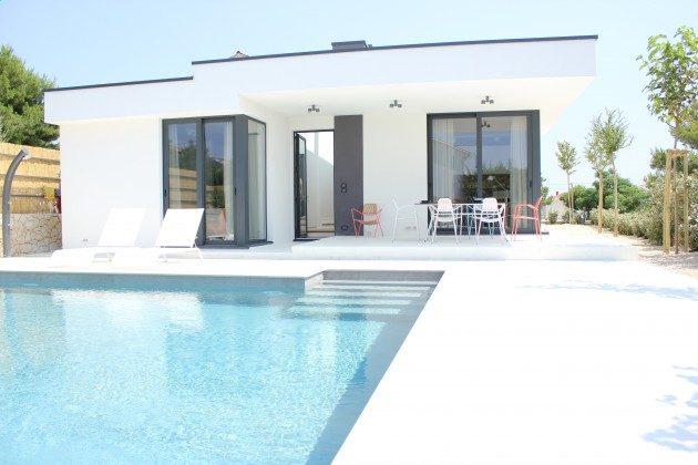Ferienhaus und Pool - Bild 3 - Objekt 213869-1