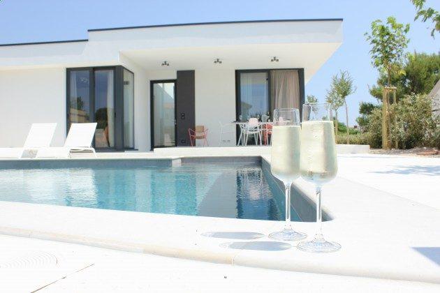Ferienhaus und Pool - Bild 41 - Objek t213869-1