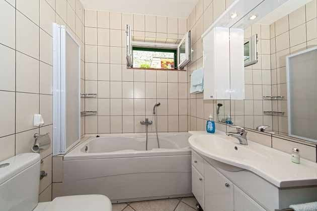 Badezimmer -.Objekt 138495.13